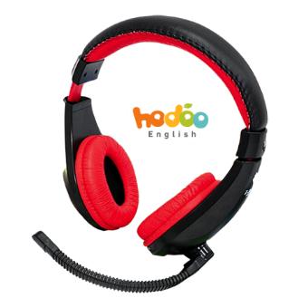 헤드셋 (T-Sonic TH601MV Plus)