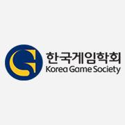 대한민국 기능성 게임상